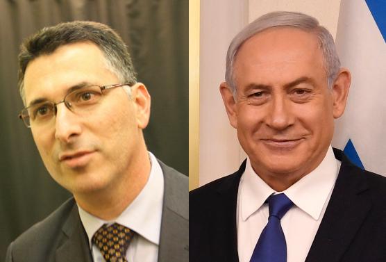 Vorwahlen des Likud – Netanjahu setzt sich durch